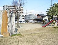 津駅のエリア情報3