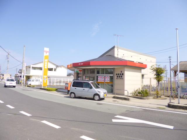 高茶屋駅のエリア情報2