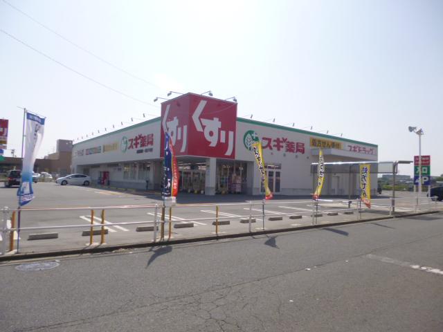 高茶屋駅のエリア情報3