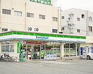 伊勢市駅のエリア情報3