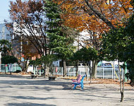 勝川駅のエリア情報4