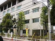 小田井駅のエリア情報6