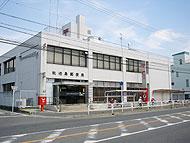 枇杷島駅のエリア情報3