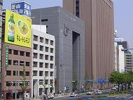 ささしまライブ駅のエリア情報5