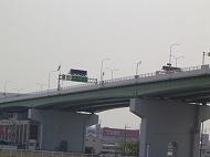 ささしまライブ駅のエリア情報6