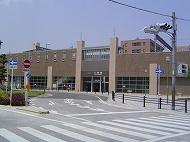 小本駅のエリア情報4