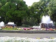 荒子駅のエリア情報4