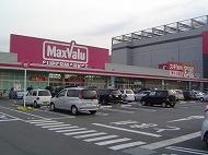 中島駅のエリア情報2