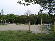 中島駅のエリア情報4