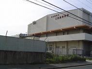 中島駅のエリア情報6