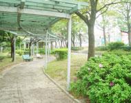稲永駅のエリア情報6