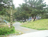 野跡駅のエリア情報6