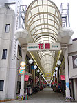 駅前駅のエリア情報3