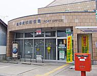 高師駅のエリア情報2