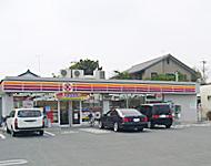 高師駅のエリア情報6