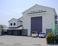 三河田原駅のエリア情報5