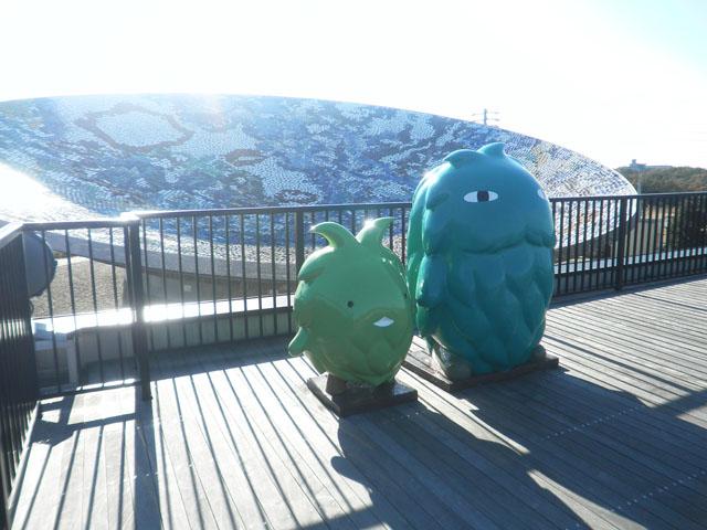 八草駅のエリア情報6