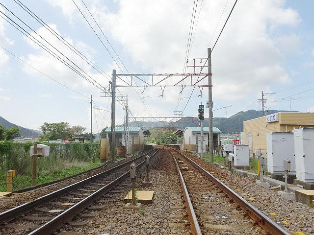 名電赤坂駅のエリア情報3
