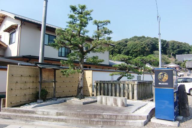 本宿駅のエリア情報3