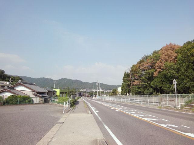 本宿駅のエリア情報4