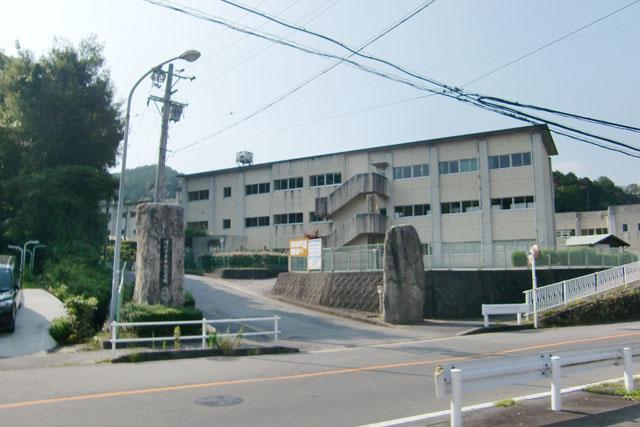 本宿駅のエリア情報8