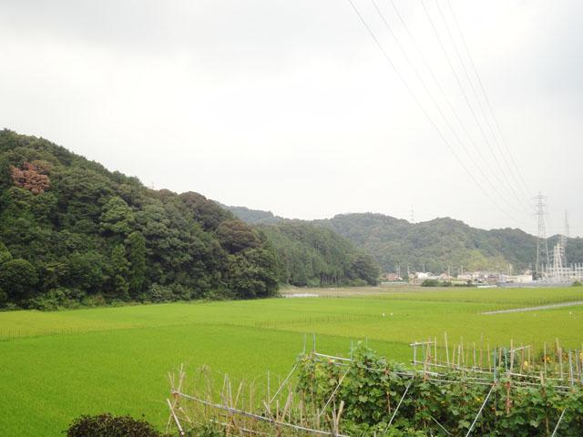 名電山中駅のエリア情報5