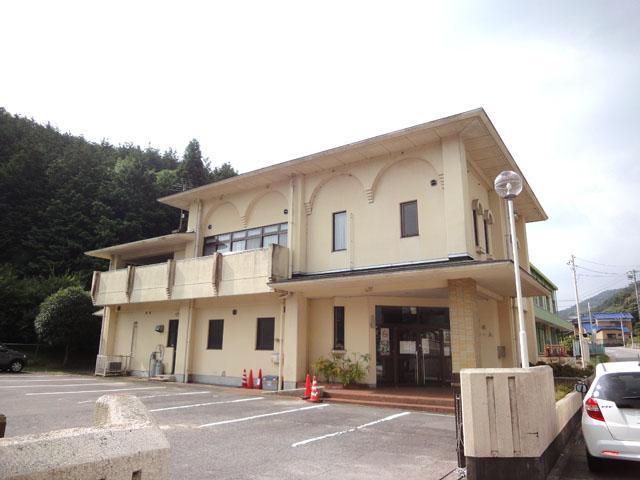 名電山中駅のエリア情報6