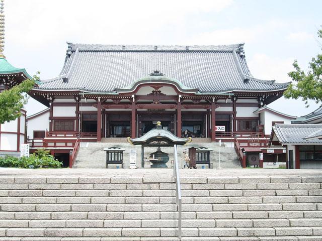 藤川駅のエリア情報4