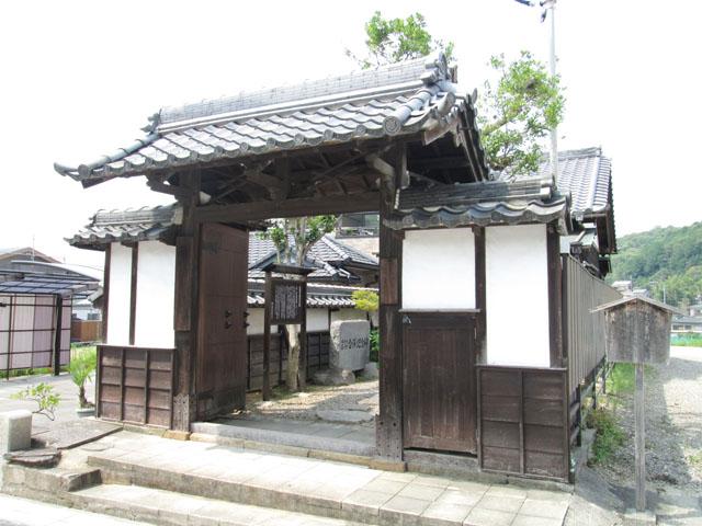 藤川駅のエリア情報5