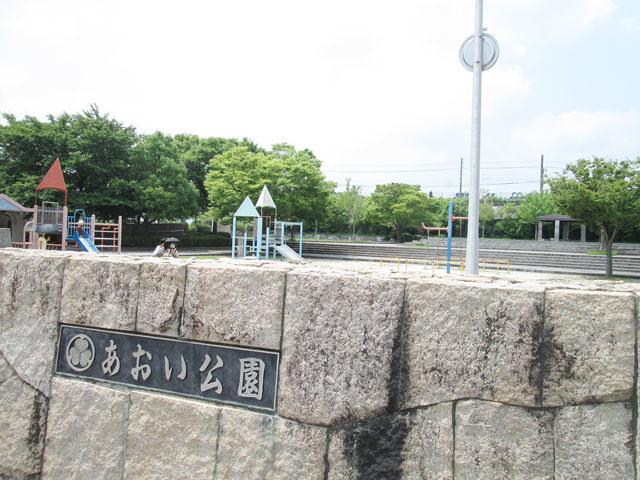 美合駅のエリア情報6