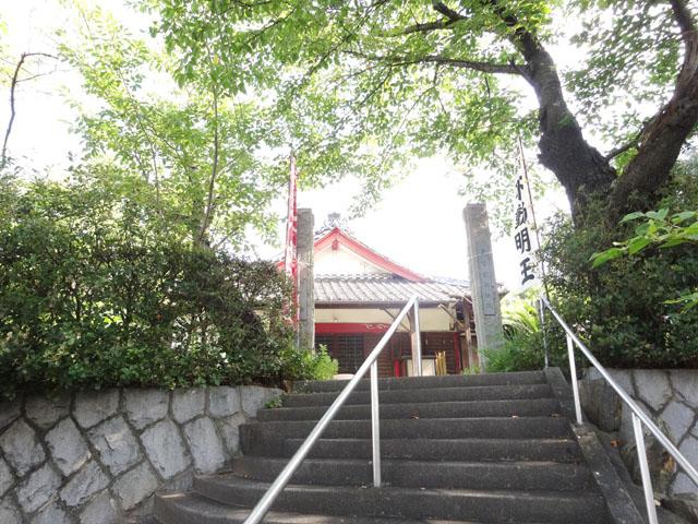 男川駅のエリア情報7