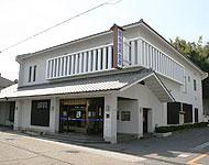 有松駅のエリア情報2