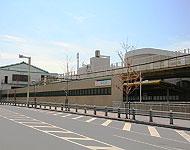 有松駅のエリア情報5