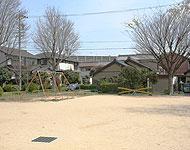 本星崎駅のエリア情報3
