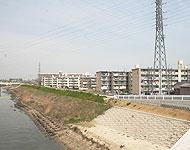本星崎駅のエリア情報5
