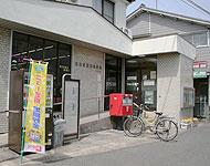 本星崎駅のエリア情報6