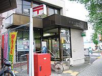 桜駅のエリア情報4