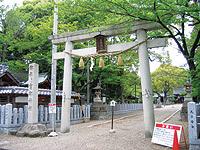 桜駅のエリア情報5
