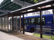 堀田駅のエリア情報6