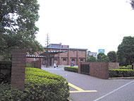 栄生駅のエリア情報1