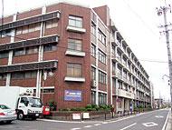 栄生駅のエリア情報2