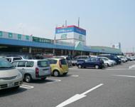 西枇杷島駅のエリア情報6