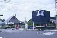 妙興寺駅のエリア情報2