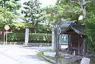 妙興寺駅のエリア情報5