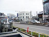名鉄一宮駅のエリア情報6