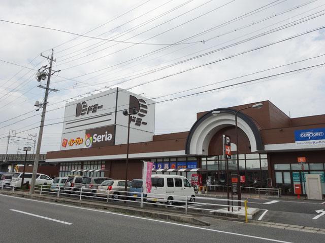 重原駅のエリア情報3