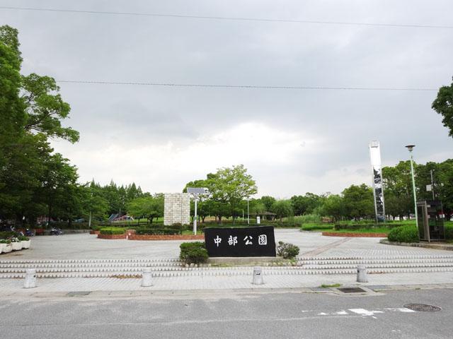 吉浜駅のエリア情報3