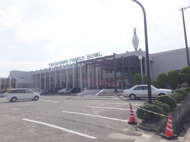 吉浜駅のエリア情報6