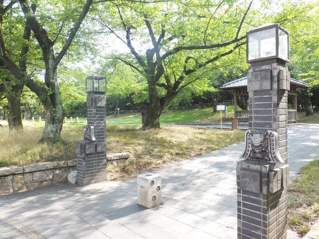 三河高浜駅のエリア情報3