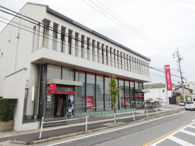 三河高浜駅のエリア情報7